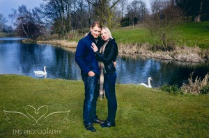 Engagement_photography_StauntonHarold-11
