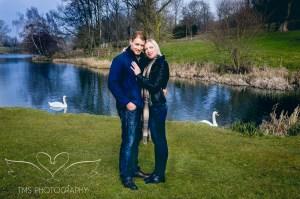 Engagement_photography_StauntonHarold-11