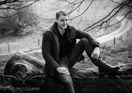 Engagement_photography_StauntonHarold-18