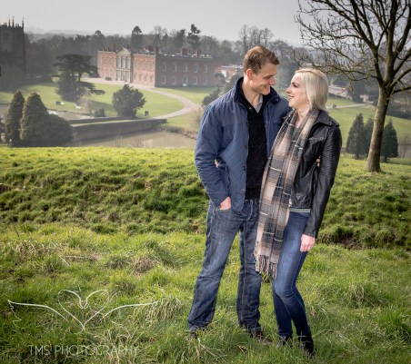 Engagement_photography_StauntonHarold-23