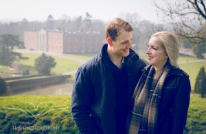 Engagement_photography_StauntonHarold-24