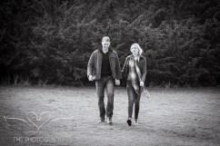 Engagement_photography_StauntonHarold-6