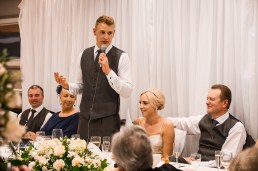 Priest_House_Wedding_CastleDonington-105