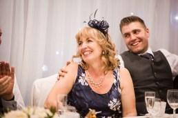 Priest_House_Wedding_CastleDonington-106