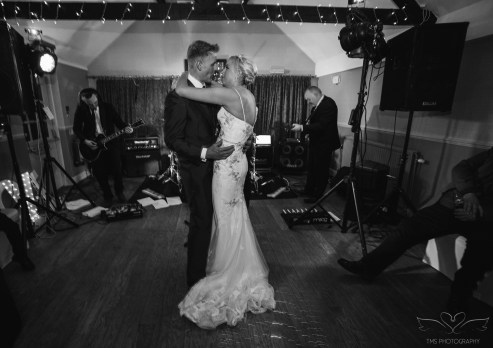 Priest_House_Wedding_CastleDonington-121