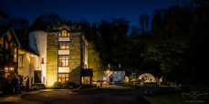 Priest_House_Wedding_CastleDonington-127