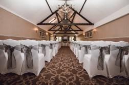 Priest_House_Wedding_CastleDonington-17