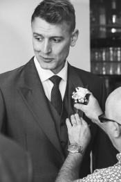 Priest_House_Wedding_CastleDonington-24