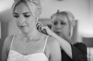 Priest_House_Wedding_CastleDonington-41
