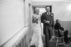 Priest_House_Wedding_CastleDonington-50