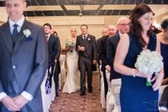 Priest_House_Wedding_CastleDonington-51