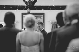 Priest_House_Wedding_CastleDonington-52