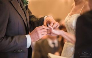 Priest_House_Wedding_CastleDonington-59