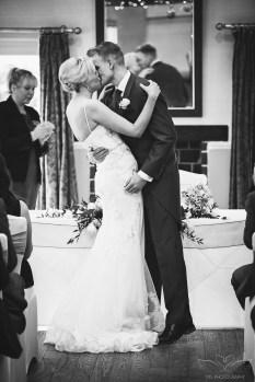 Priest_House_Wedding_CastleDonington-62