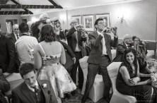 Priest_House_Wedding_CastleDonington-65