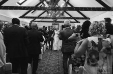 Priest_House_Wedding_CastleDonington-66