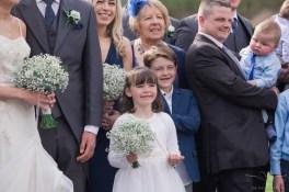 Priest_House_Wedding_CastleDonington-73