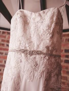 Priest_House_Wedding_CastleDonington-8