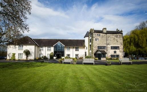 Priest_House_Wedding_CastleDonington-83