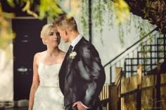 Priest_House_Wedding_CastleDonington-84