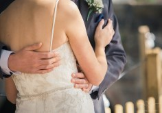 Priest_House_Wedding_CastleDonington-85