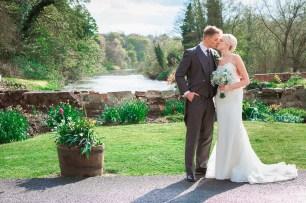 Priest_House_Wedding_CastleDonington-86