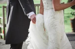 Priest_House_Wedding_CastleDonington-88