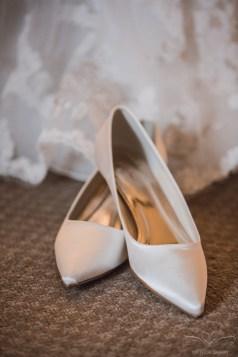 Priest_House_Wedding_CastleDonington-9
