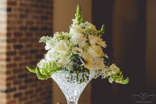 wedding_photography_derbyshire_packingtonmoorfarm-111