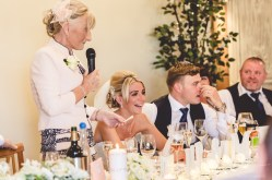 wedding_photography_derbyshire_packingtonmoorfarm-124