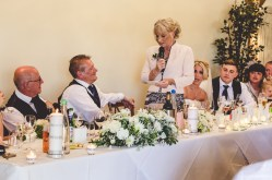 wedding_photography_derbyshire_packingtonmoorfarm-127