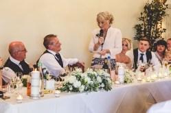 wedding_photography_derbyshire_packingtonmoorfarm-127