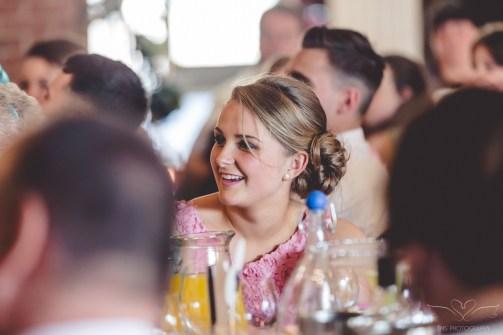 wedding_photography_derbyshire_packingtonmoorfarm-130