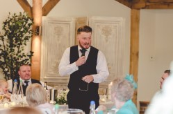 wedding_photography_derbyshire_packingtonmoorfarm-147