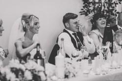 wedding_photography_derbyshire_packingtonmoorfarm-148