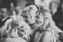 wedding_photography_derbyshire_packingtonmoorfarm-153