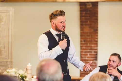 wedding_photography_derbyshire_packingtonmoorfarm-154