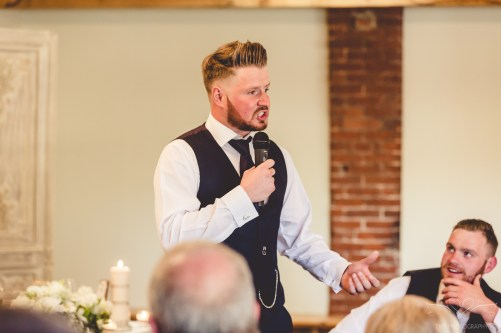 wedding_photography_derbyshire_packingtonmoorfarm-154