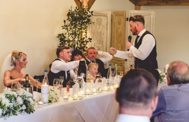 wedding_photography_derbyshire_packingtonmoorfarm-155