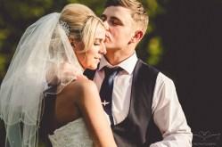 wedding_photography_derbyshire_packingtonmoorfarm-172