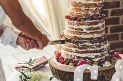 wedding_photography_derbyshire_packingtonmoorfarm-173
