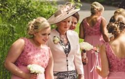 wedding_photography_derbyshire_packingtonmoorfarm-33