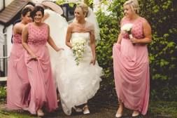 wedding_photography_derbyshire_packingtonmoorfarm-38