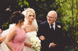 wedding_photography_derbyshire_packingtonmoorfarm-40