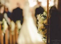 wedding_photography_derbyshire_packingtonmoorfarm-47