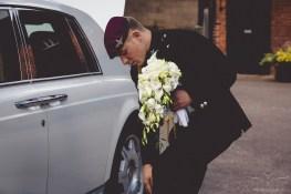 wedding_photography_derbyshire_packingtonmoorfarm-67