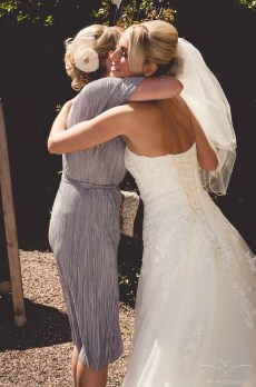 wedding_photography_derbyshire_packingtonmoorfarm-69