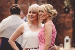 wedding_photography_derbyshire_packingtonmoorfarm-76