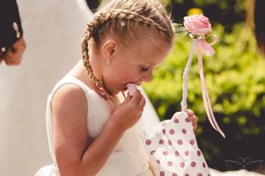 wedding_photography_derbyshire_packingtonmoorfarm-80