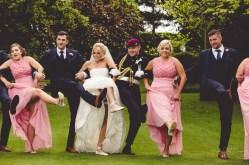 wedding_photography_derbyshire_packingtonmoorfarm-99